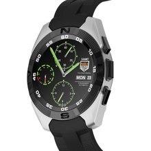 Relojes inteligentes del deporte correr, NO.1 G5 bluetooth reloj inteligente de salud para hombre y mujer, el reloj para Android y IOS celular con el monitor de ritmo cardíaco