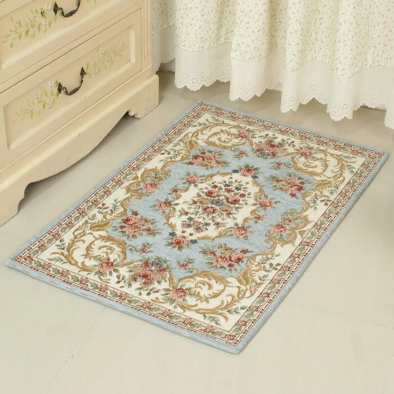 stile delleuropa bagno tappeto tappeti da bagno tappeto wc bagno tappeto tappetino