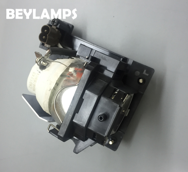 Projector housing Lamp DT01091/CPD10LAMP for CP-AW100N CP-D10 CP-DW10N ED-AW100N/ED-AW110N ED-D11N/ED-D10N free shipping projector lamp dt01091 for hitachi cp d10 cp dw10n ed d10n ed d11n ed aw100n ed aw110n projector