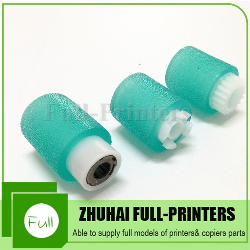 5 SETS Free Shipping Paper Pickup Roller Kit AF03 0085 AF03 1085 AF03 2085 Compatible for