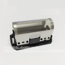 New 1 x Replacement Shaver foil for BRAUN 211 230 235 240 245 250 260 266 270 272 5213 5235 5265 5266 5533 Free Shipping