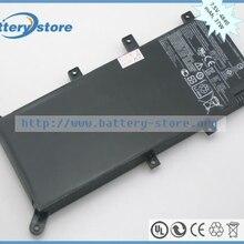 Натуральная 37W C21N1347 батарея для ноутбука ASUS R556L R556 R556LP R556LA R511L R511LD R556LB Y583L Y583LD VM590