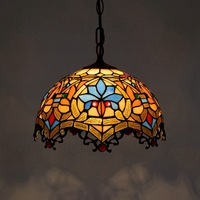 https://ae01.alicdn.com/kf/HTB1uIt3n1uSBuNjy1Xcq6AYjFXax/Tiffany-Baroque-Retro-Stained-Glass-จ-ร-านอาหารห-องนอนห-องน-งเล-น-Corridor-Porch-โคมไฟแขวน.jpg