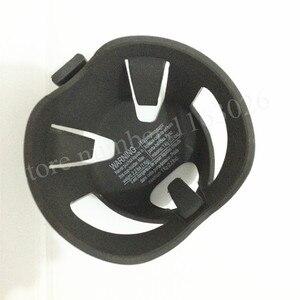 Image 5 - Dsland xe đẩy em người giữ cốc uống giữ v4 v6 xe đẩy em phụ kiện Tổ Chức Cup