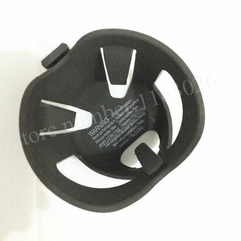 dsland stroller cup holder drink holder v4 v6 stroller accessories Organizer Cup