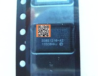 Big sale ! For iphone 5s big Power Management IC 338S1216 U7 338S1216-A2