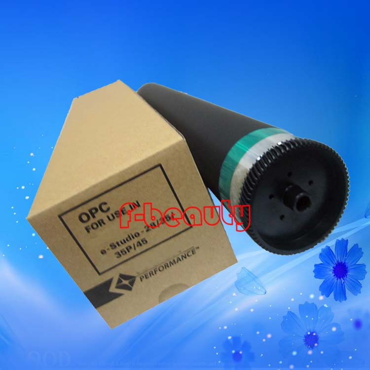 High Quality Long Life OPC Drum Compatible For Toshiba OD3500 2800 4500 E288 358 458 350 450 352 353 452 453 352S 452S 353S 453S high quality long life opc drum compatible for toshiba od3500 2800 4500 e288 358 458 350 450 352 353 452 453 352s 452s 353s 453s