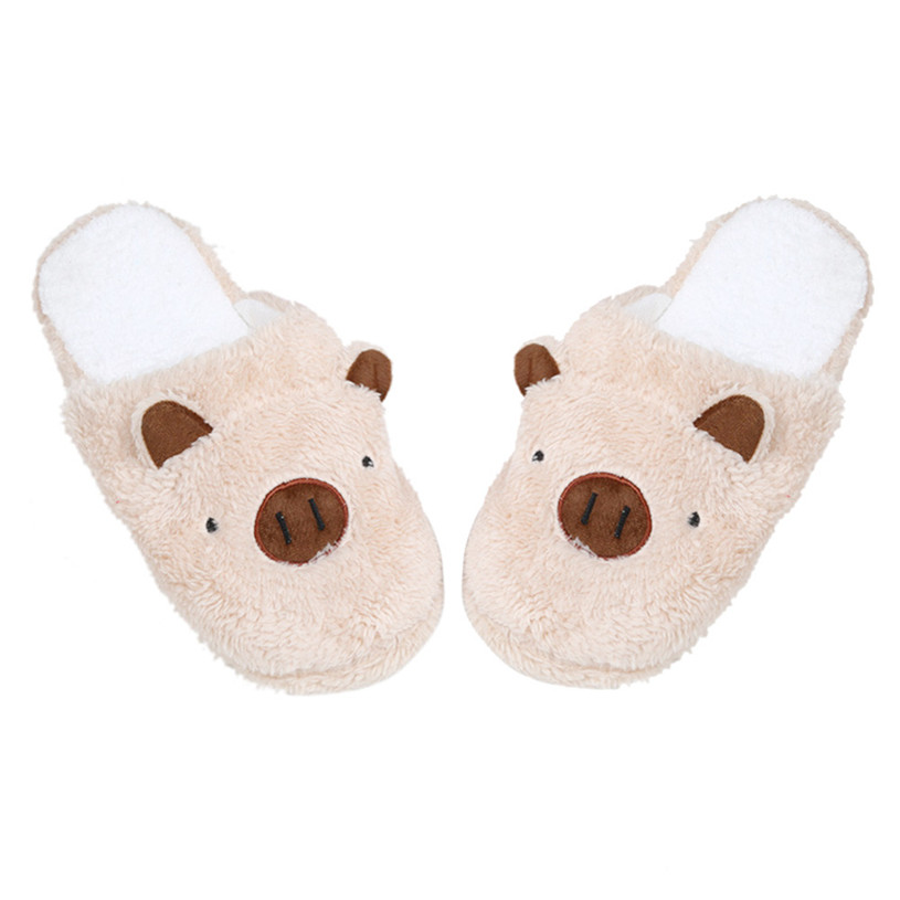 Product Features more colors. The women's slippers are with cute ears, which will also be.