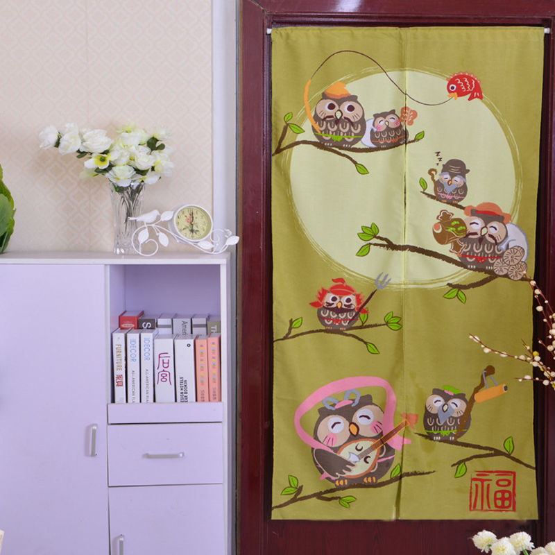 Kids Bedroom Door online get cheap kids door curtains -aliexpress | alibaba group