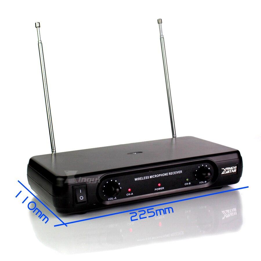 wireless mike head wire center u2022 rh 207 246 102 26