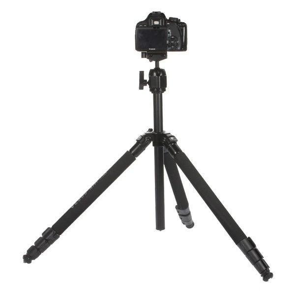 WEIFENG WF 6662A FT 6662A 6662A Professional Camera Tripod for Digital DSLR SLR Camera for Nikon
