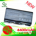 4400 mah batería para toshiba pa3615u-1brm pa3615u-1brm satellite l45-sp2066 golooloo pabas115 equium l40