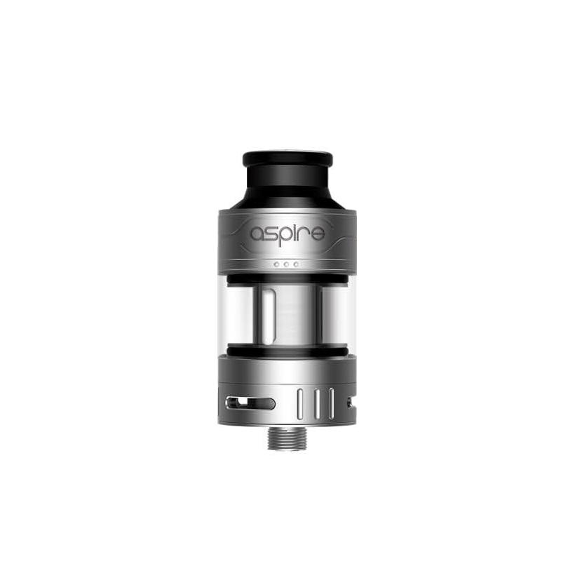 , Original Aspire Puxos Vape Kit 3ml Capacity Cleito Pro Tank With 21700 Battery Included Vaporizador Electronic Cigarette kit