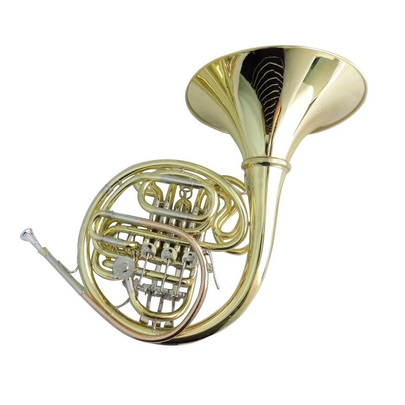 Αλέξανδρος 103 Γαλλικό Χορν F / Bb Κλειδί - Μουσικά όργανα - Φωτογραφία 6