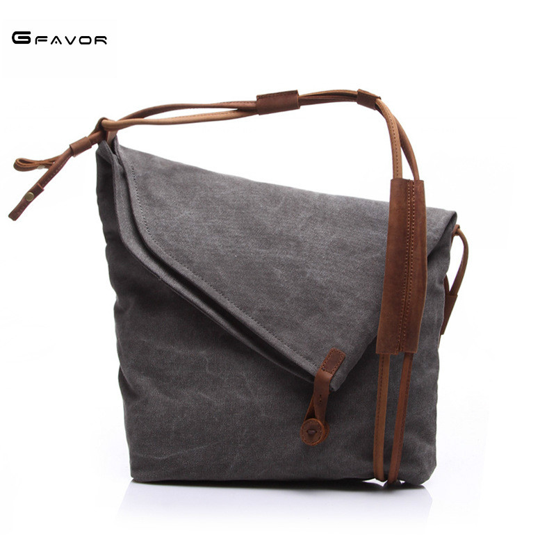 2018 Women canvas Leather Handbags Black Bucket Shoulder Bags Ladies Cross Body Bags Large Capacity Ladies Shopping Bag Bolsa casual women leather handbags bucket shoulder bags ladies cross body bags large capacity ladies shopping bag bolsa 6 colors