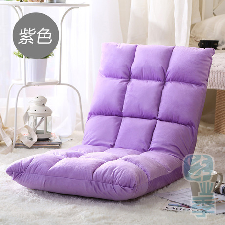 Living Room Sofas couches for Living Room Furniture Home Furniture recliner 110*13cm bean bag chair folding sofa bed lazy sofa