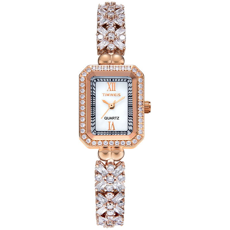 Fashion New elegant Diamonds Womens Watch Stainless steel Quartz Ladies Wristwatch Top Brand Hot Style Fashion Female Clock    Fashion New elegant Diamonds Womens Watch Stainless steel Quartz Ladies Wristwatch Top Brand Hot Style Fashion Female Clock