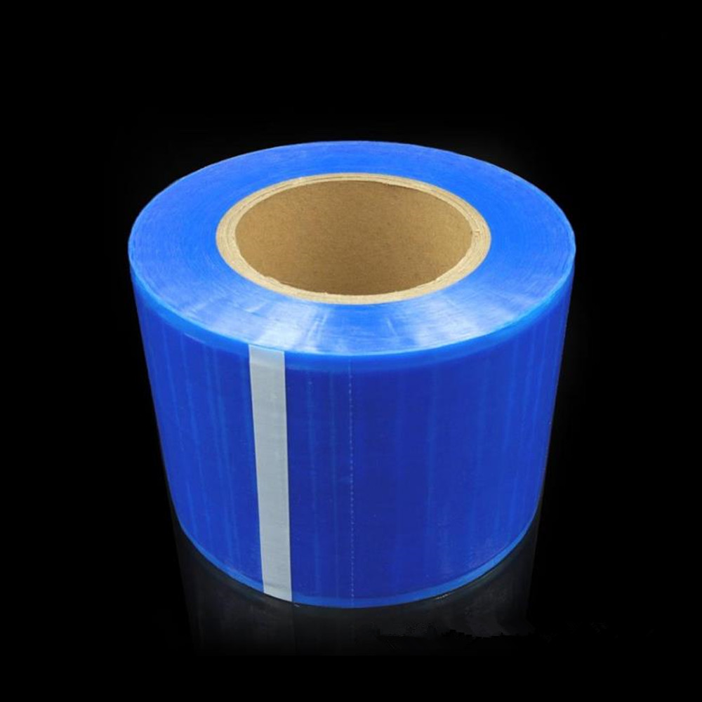 цена tattoo Disposable materials surface barriers dental barriers films for sterilization