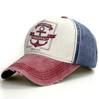 Women Hat Summer Hats For Women Men Casual Style Outdoor Sports Snapback Baseball Cap