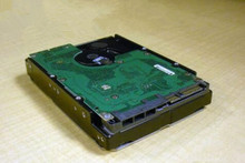 Internal Hard Drive for 146G15K 540-7197 390-0334 SAS 3.5 inch HDD well tested working