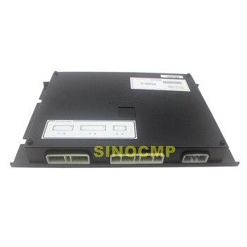 ポンプコントローラ7824-10-2003用pc300-5小松ショベル