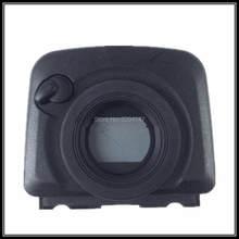 Originele Zoeker Oculair Cover Voor Nikon D810 Camera Vervanging Unit Reparatie Onderdelen