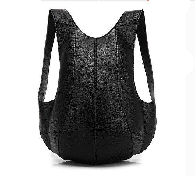 sac a dos femme top sac femme tendance sac dos femme en dame noir with sac a dos femme top. Black Bedroom Furniture Sets. Home Design Ideas