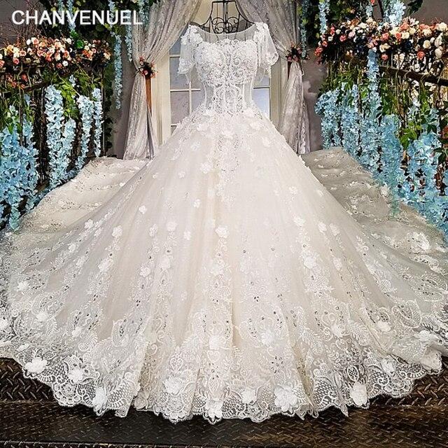romi w patrones vestido de novia