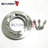 Para Toyota Hilux 3.0 1KD FTV D4D 171 HP 156 KW 2005 anel do bocal Turbo turbocompressor 17201 30160 Variável  bico 17201 OL040|Entradas de ar| |  -