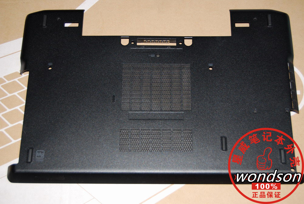 Free Shipping For Dell Latitude E6530 Bottom Case Cover Door CN-0054M5 054M5  W/ 1 Year Warranty