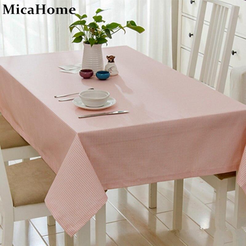 rosa tischdecken-kaufen billigrosa tischdecken partien aus china, Esstisch ideennn