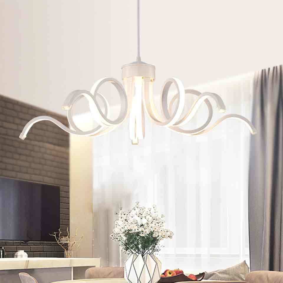 Hanglamp slaapkamer excellent blikwarennl hanglamp lamp for Slaapkamer hanglamp