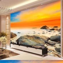 Download 500 Koleksi Background Pemandangan Romantis Hd HD Terbaru