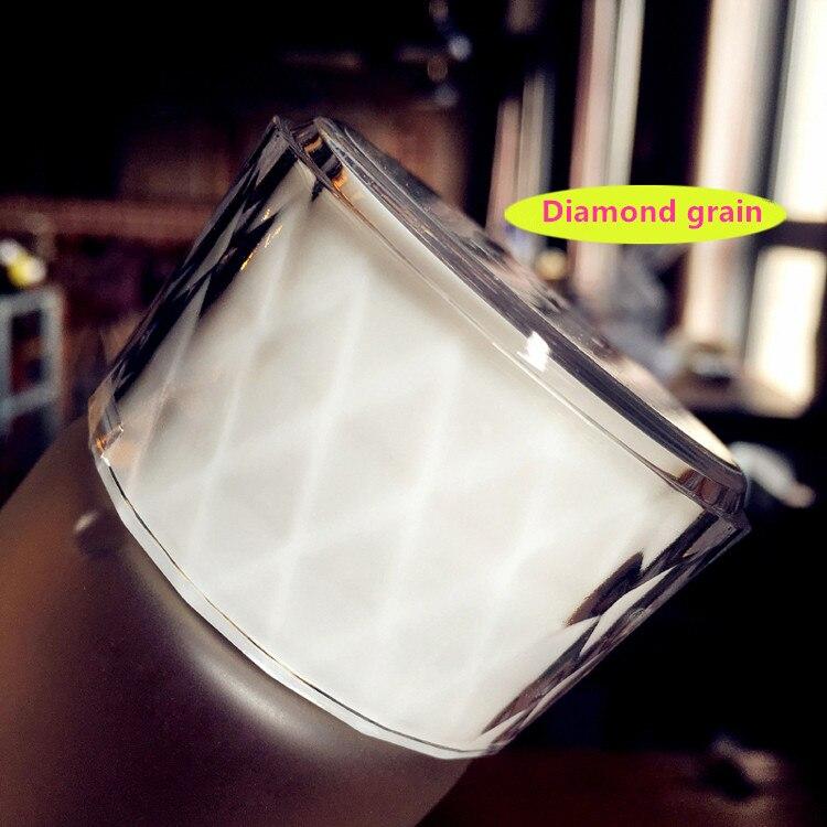 Cheap Garrafas de água