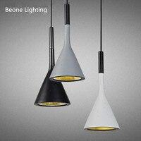 Aplomb suspension Lamp resin concrete Pendant lights lighting Paolo Lucidi Luca Pevere Studio Lucidi&Pevere cement material lamp