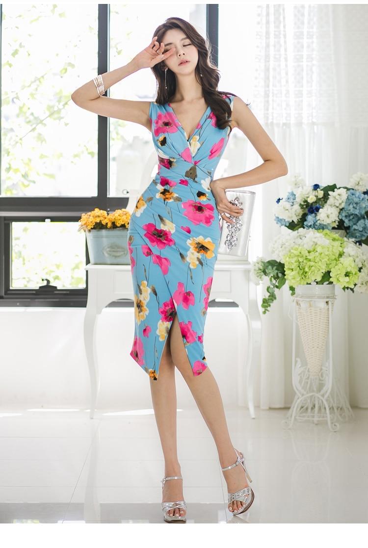 uzun şifon elbise modeli uzn elbiseler bayan elbise modeli kemerli elbise online al