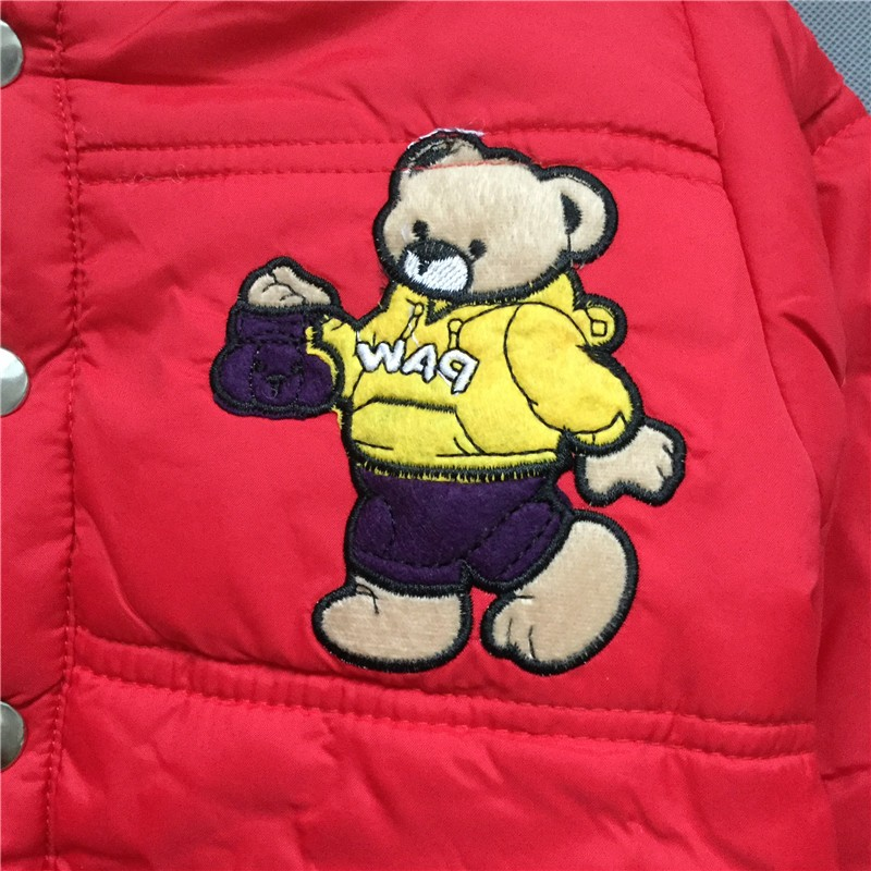 boys winter jacket (5)