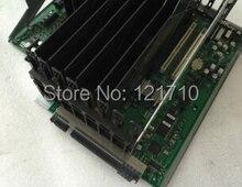 AB463-60028 AB463-60027 AB463-69060 PCI-E IO ПЛАТЫ rx3600 rx6600