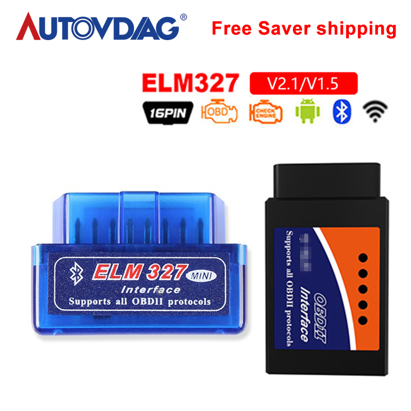 ① Big promotion for obd reader car and get free shipping