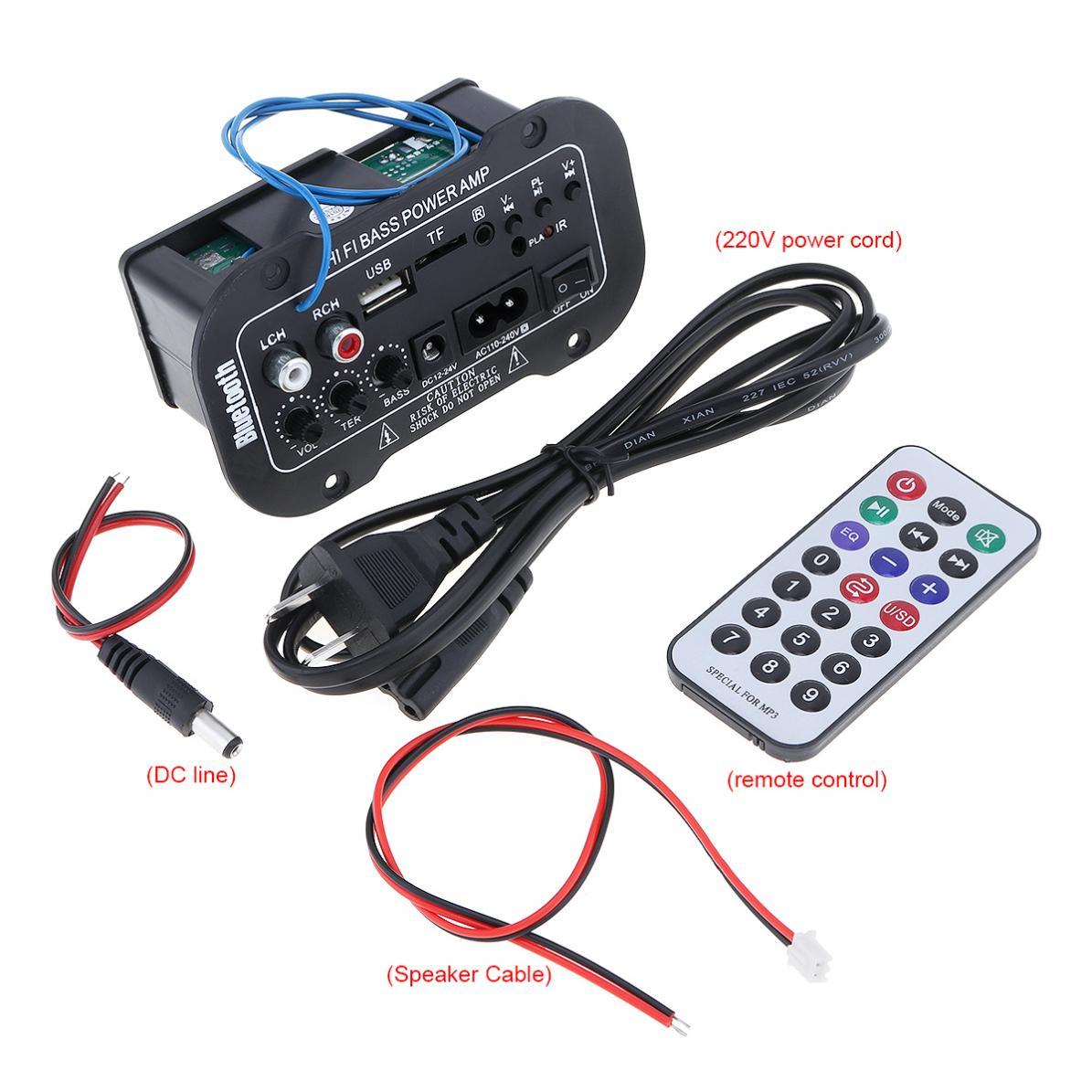 аудио автомобиля; ролик экран ; Bluetooth автомобильный комплект; аудио автомобиля;
