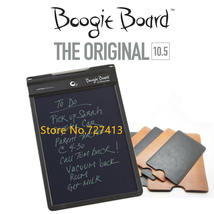 ФОТО boogie board 10.5