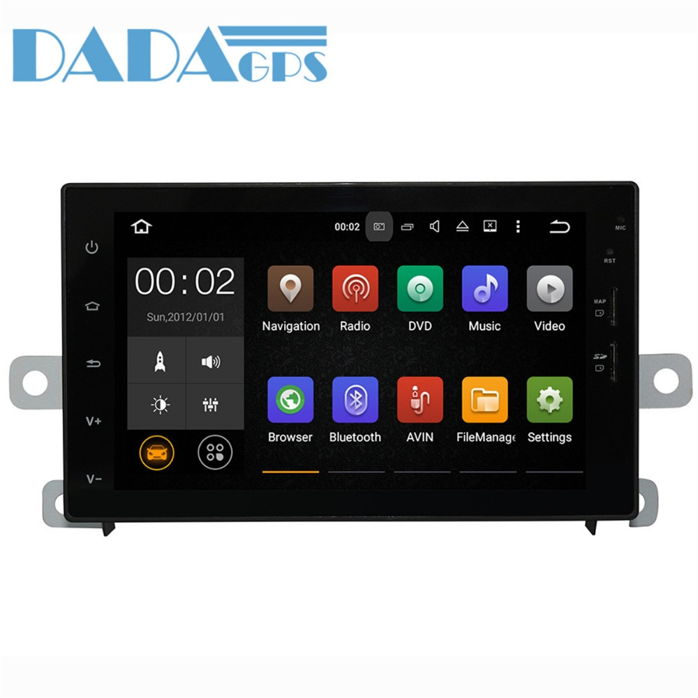 Android 8.0 7.1 Car Radio <font><b>GPS</b></font> Navi unit <font><b>for</b></font> <font><b>Honda</b></font> <font><b>CRV</b></font> Jazz fit 1997-2006 Android Audio no Car DVD Player Stereo Multimedia Video image