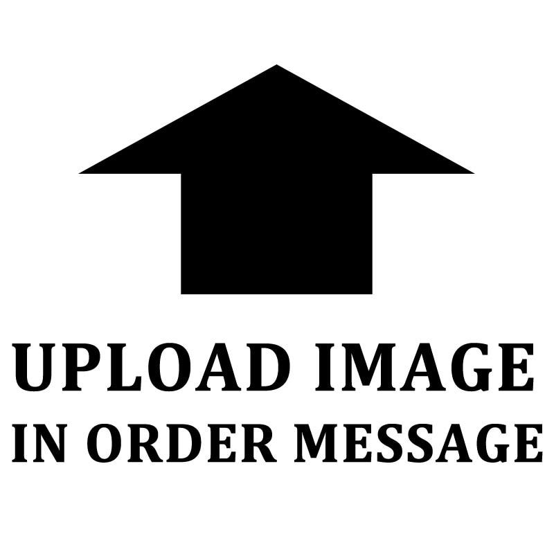 Чехол для телефона под заказчика для Apple iPhone 7 8 6 6 S Plus X XR XS Макс печати фото название фотографии дизайн телефона чехол Коке