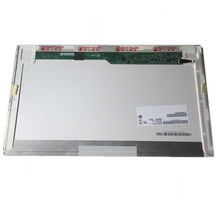 Original A+ Grade N156B6-L0B N156B6 L0B 15.6 inch CD Screen