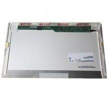 Original A+ Grade N156B6-L0B N156B6 L0B 15.6 inch CD Screen