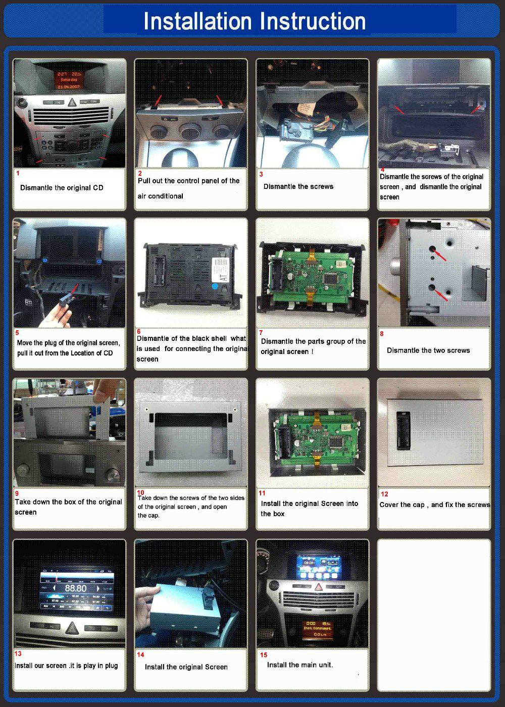 Installlation-Instruction-menu-2610-s