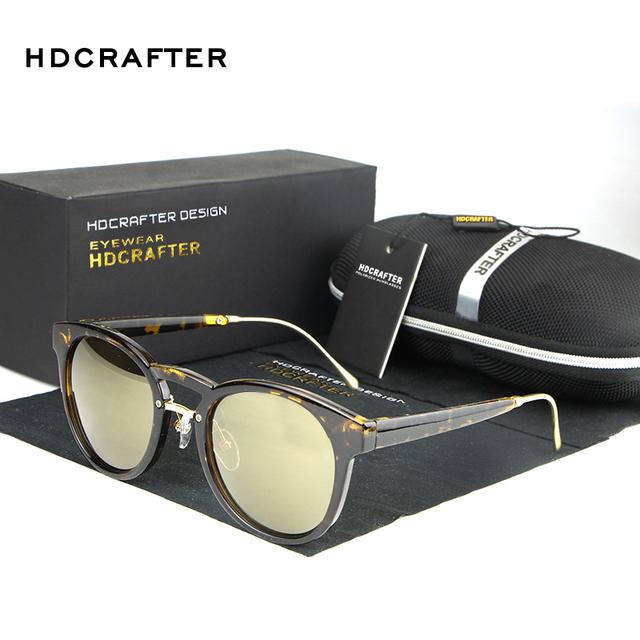 2017 new designer de moda de luxo da marca óculos de sol das mulheres do vintage retro óculos de sol dos homens óculos de sol oculos de sol uv400
