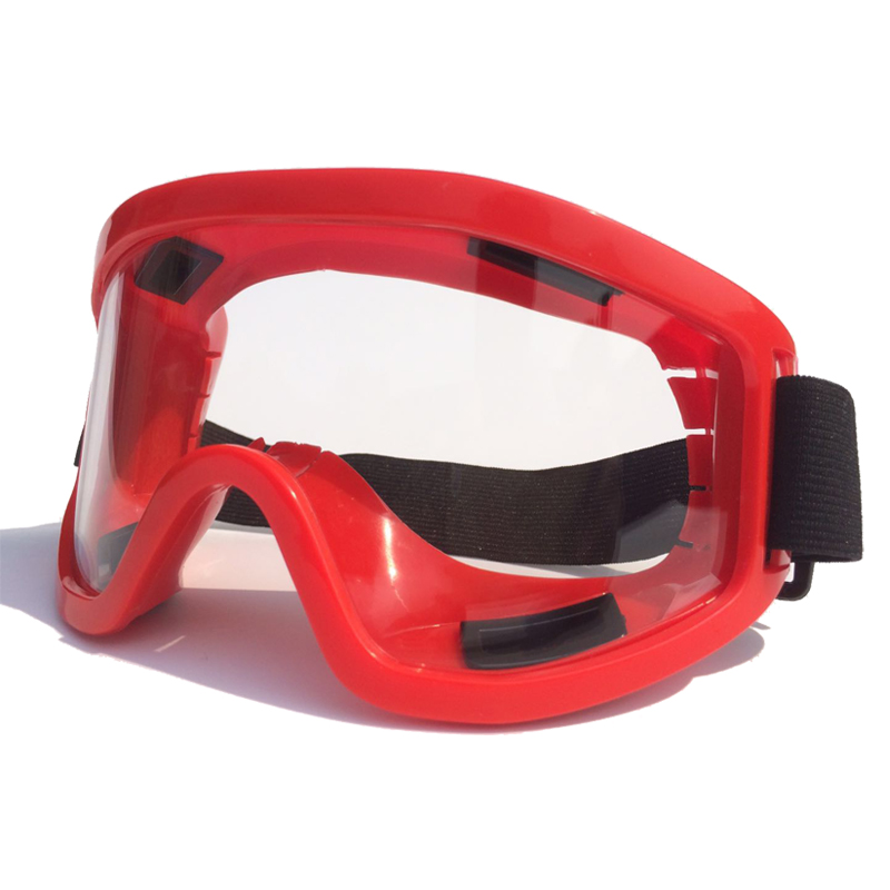 Treu Industrie Arbeit Schutzbrille Winddicht Taktische Brille Hohe Qualität Anti-schock Und Staub Schutz Outdoor Reiten Gläser Kataloge Werden Auf Anfrage Verschickt