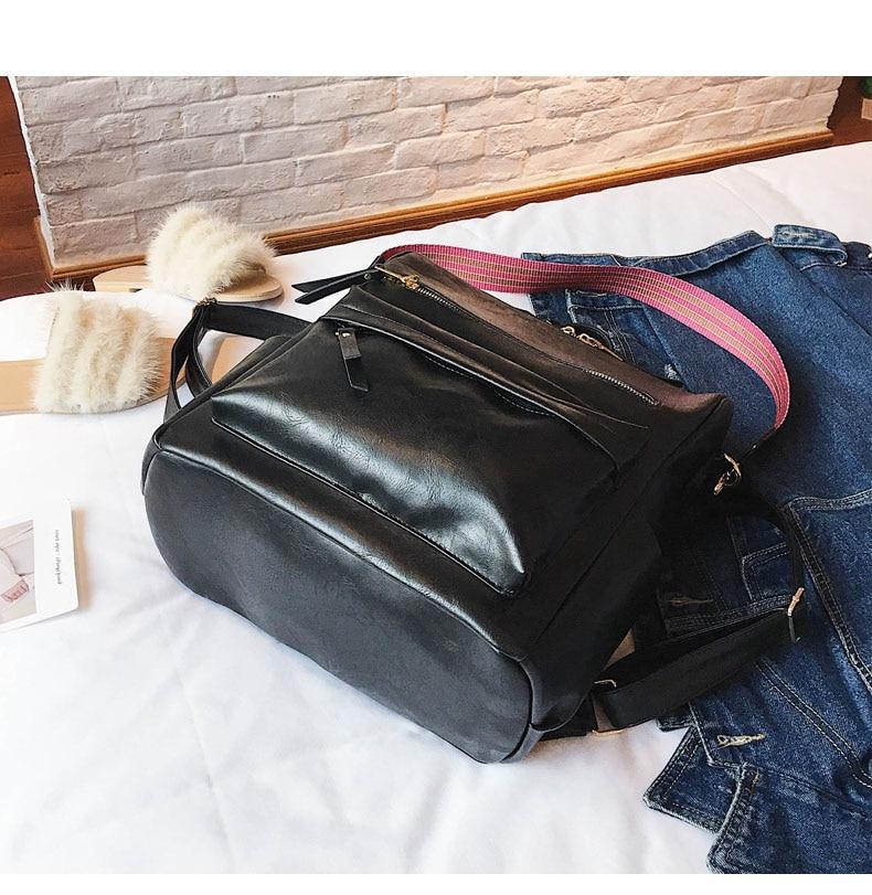 backpack (20)