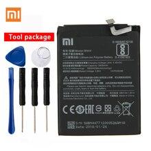 Original Xiaomi BN44 High Capacity Phone Battery For Mi Redmi 5 plus 5.99 4000mAh